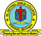 Go to El Bethel Bible College